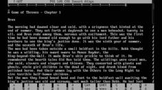 le Guide du Geek de datation EPUB